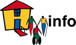 HMinfo - Home Modification Information Clearinghouse
