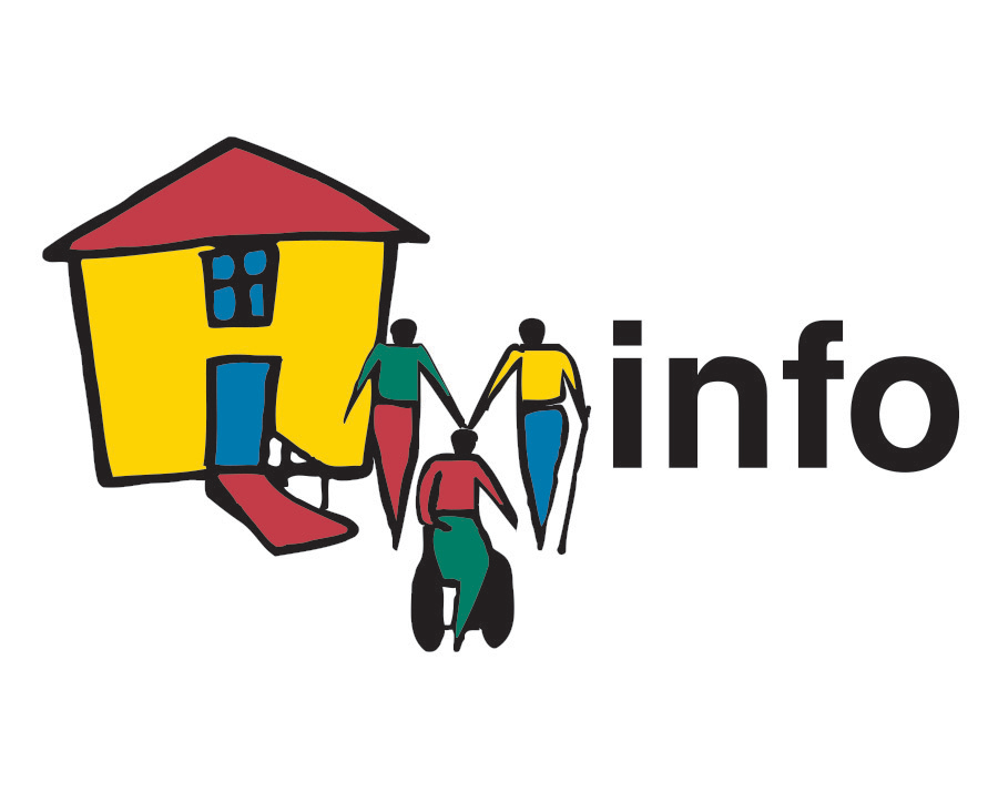 Home Modification Information Clearinghouse